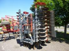 Aperos no accionados para trabajo del suelo DS 605 FH Cover crop usado