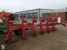 OPALL AGRI / ORION 180 Charrue occasion