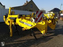 Aperos no accionados para trabajo del suelo TERRALAND TN 3000 HM5R Cincel usado