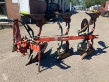 Aperos no accionados para trabajo del suelo Arado Kverneland VD93 ploeg
