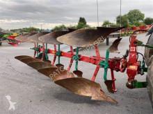 Aperos no accionados para trabajo del suelo Arado Kverneland VD 100 160