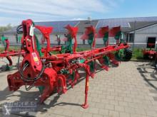 Kverneland LB-100/300 5-Schar Charrue neuf