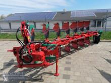 Aperos no accionados para trabajo del suelo Arado Kverneland Ecomat-650 7-Schar
