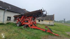 Cover crop XXL 666-90/20-230 10m