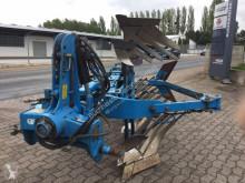 Aperos no accionados para trabajo del suelo Arado Lemken Vari Opal 9 5 N 88