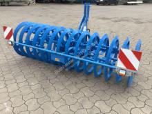 Aperos no accionados para trabajo del suelo Emplomado Lemken VarioPack 110 FEP 300-90 B