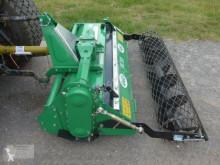 Bodenumkehrfräse Umkehrfräse Bodenfräse 105 NEU 125 145 165 Rotavator nuovo
