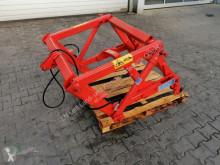 Equipos Hydraulisches Huckepack Otro equipamiento usado