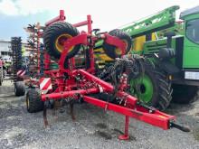 Aperos no accionados para trabajo del suelo Väderstad Swift SW 720 Descompactador usado