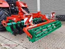 Agro-Masz BT 25 Dezmiriştitor nou