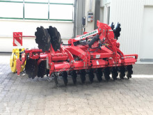 Pöttinger Terradisc 3001 Cover crop occasion
