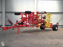 Aperos no accionados para trabajo del suelo Arado Pöttinger Synkro 4030T Nova