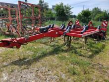 Aperos no accionados para trabajo del suelo Horsch Tiger 3AS Descompactador usado