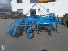 Stroje na obrábanie pôdy – nepoháňané Podryvák Lemken Thorit 9/400 K
