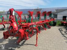 Charrue Kverneland LB-100/300 5-Schar