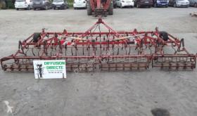 Aperos no accionados para trabajo del suelo Kongskilde vibroculteur scg 25/29 vibromaster Vibrocultivador usado