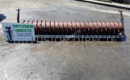 Repuestos Repuestos herramientas de suelo rouleau packer 300