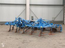Aperos no accionados para trabajo del suelo Arado Lemken Kristall 9-500 KU
