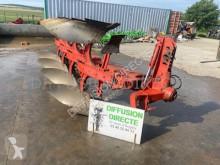 Aperos no accionados para trabajo del suelo charrue rk 5414160 Arado usado