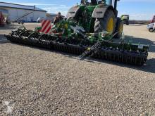 Aperos accionados para trabajo del suelo Grada rotatoria Celli Maxi P klappbare Kreiselegge bis 500 PS