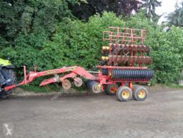 Stroje na obrábanie pôdy – nepoháňané Cover crop Väderstad CARRIER CR 650