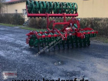 Aperos no accionados para trabajo del suelo Unia Ares Roller UP TX Arado usado