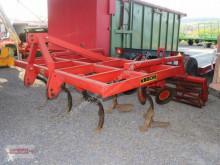 Ferramenta do solo não motorizado Charrua de gradar Knoche SG-M 730 S