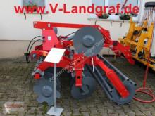 Ferramenta do solo não motorizado Charrua de gradar Unia Ares L