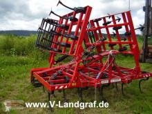 Aperos no accionados para trabajo del suelo Expom Gryf Arado nuevo