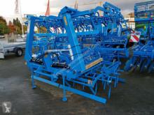 Ferramenta do solo não motorizado Lemken KORUND 8/600 K GAM usado