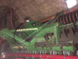 Aperos no accionados para trabajo del suelo Amazone Catros 3001 Arado usado