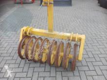 Rumptstad Plombering brugt