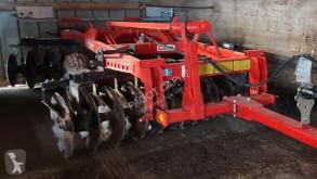 Cover crop Quivogne apl 24