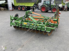 Cover crop Amazone CATROS XL 3003 Scheibenegge