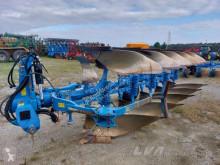 Stroje na obrábanie pôdy – nepoháňané Pluh Lemken VariOpal 8X 4+1L100
