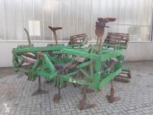 Disc harrow FLÜGELSCHARGRUBBER 4,8M