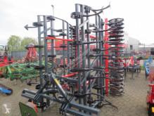 Aperos no accionados para trabajo del suelo GE601 -NEU- Emplomado usado