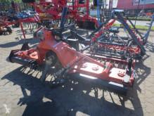 Aperos accionados para trabajo del suelo Grada rotatoria LEBS 300
