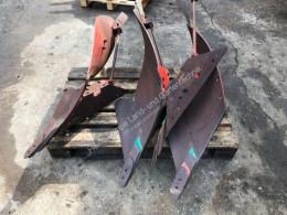 Pièces outils du sol Kverneland Körper Nr. 8