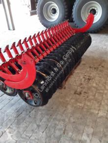 Aperos no accionados para trabajo del suelo Cover crop Horsch FarmFlex zur