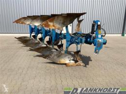 Lemken Variopal 160 4 N 100 Pług używany