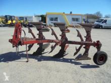 Aperos no accionados para trabajo del suelo Arado Grégoire-Besson RS 3145