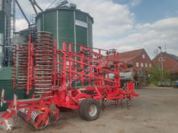 Aperos no accionados para trabajo del suelo Einböck Multisoiler 600 RP 58 Descompactador usado