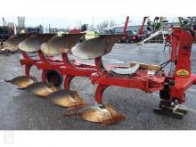 Bugnot rk9 314 150 Pług używany