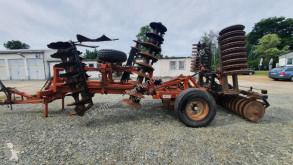 Bugnot XRV 668/32 Cover crop używany