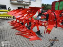 Kuhn MM 113E4T80102 Arado usado
