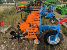 Aperos no accionados para trabajo del suelo Binadora Schmotzer 8x75 HA III AV5 H Sonstiges