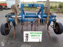 Ferramenta do solo não motorizado decompacteur ext 3/11 Descompactador usado