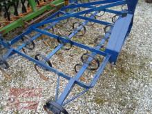 Ferramenta do solo não motorizado Charrua de gradar 240