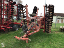 Cover crop DB600T
